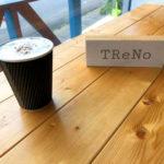 TReNo(トレイノ)